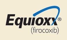 EQUIOXX Oral Paste Coupons & Promo codes