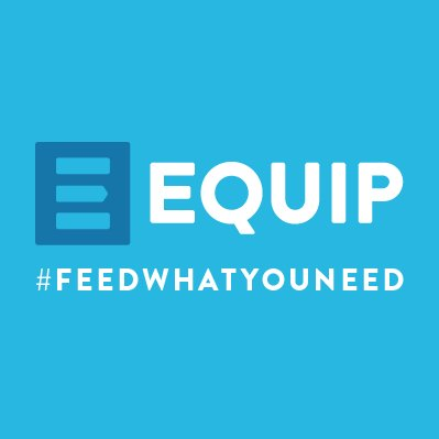 Equip Foods Coupons & Promo codes