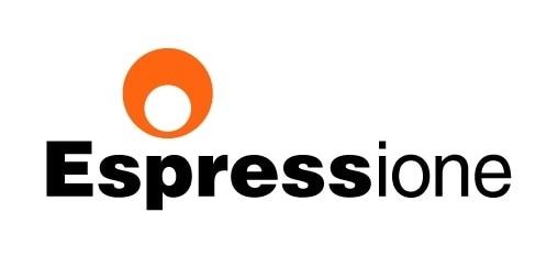 Espressione Coupons & Promo codes
