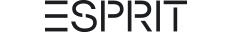 Esprit 50 Off Coupons & Promo codes