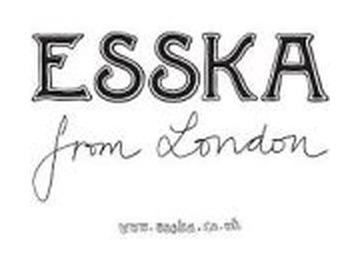 Esska Coupons & Promo codes