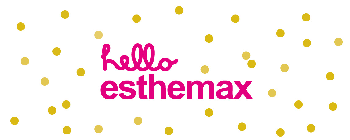 Esthemax Coupons & Promo codes