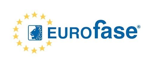 Eurofase Lighting Coupons & Promo codes