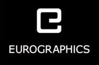 Eurographics Coupons & Promo codes