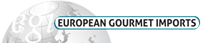 European Gourmet Imports Coupons
