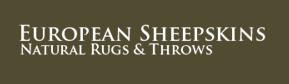 European Sheepskins Coupons
