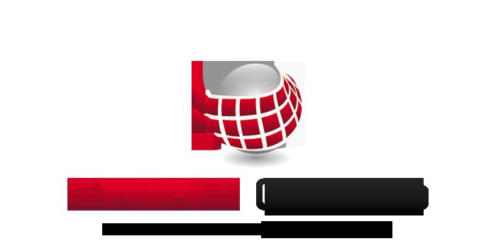EuroTi Group Coupons & Promo codes