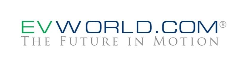 EV World Coupons & Promo codes