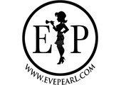 Evepearl Coupons & Promo codes