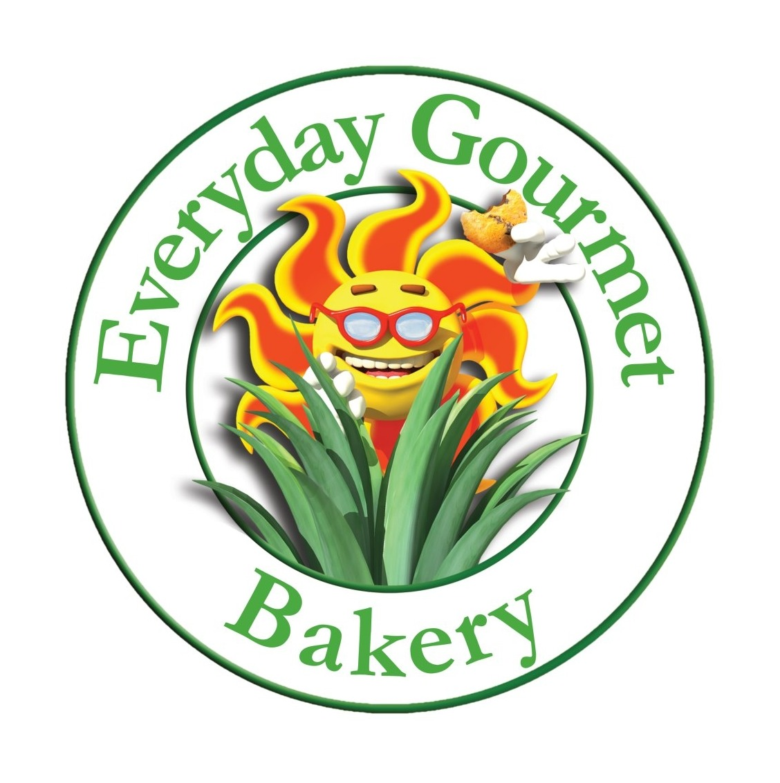 Everyday Gourmet Bakery & Cafe Coupons & Promo codes