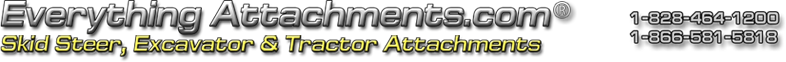 Everything Attachments Coupons & Promo codes