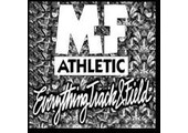 Everythingtrackandfield Coupons & Promo codes