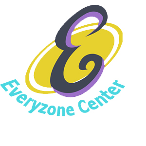 Everyzone Center Coupons & Promo codes