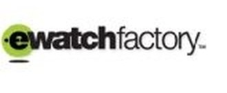Ewatch Factory Coupons & Promo codes