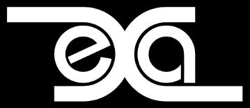 Exa-Omicron Coupons