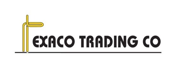 Exaco Trading Company Coupons & Promo codes