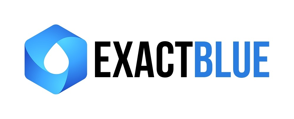 Exact Blue Coupons & Promo codes