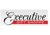 Executive Gift Shoppe Coupons & Promo codes