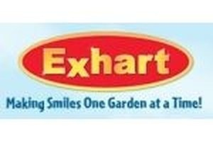 Exhart Coupons & Promo codes