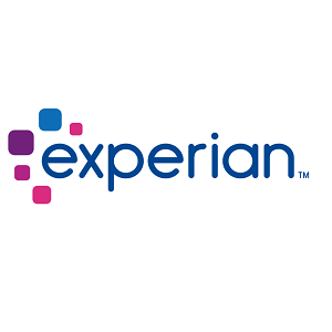 Experian UK