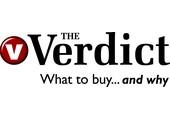 Expert Verdict Discount Code & Coupon codes