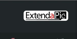 ExtendaPic Coupons & Promo codes