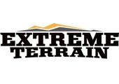 ExtremeTerrain