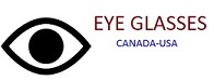 Eyeglasses Canada USA Coupons