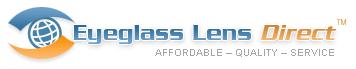 Eyeglasslensdirect.com Coupons