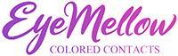 EyeMellow Coupons & Promo codes