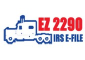 EZ2290