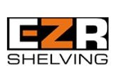 EZR Shelving Coupons & Promo codes