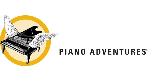 Faber Piano Adventures Coupons & Promo codes