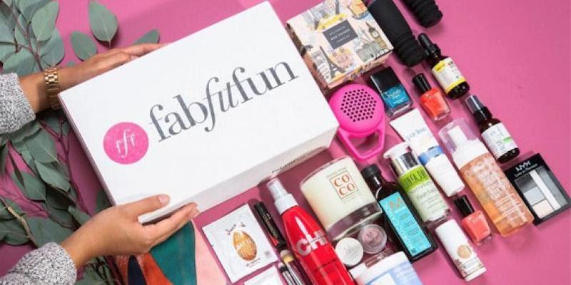 fabfitfun discount