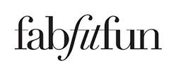 Fabfitfun Annual Subscription Promo Code & Discount codes