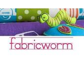 Fabricworm.com Coupons & Promo codes