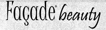 Facadebeauty.com Coupons