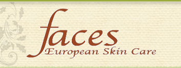 FacesESC Coupons
