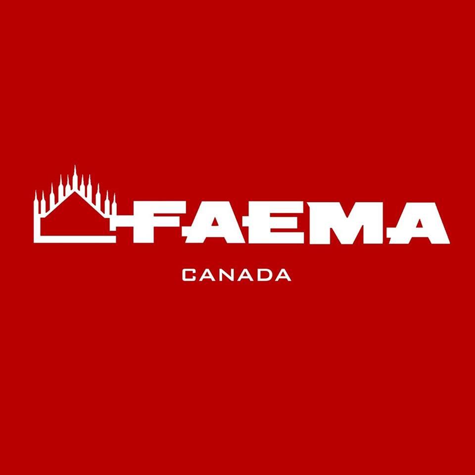 Faema Canada Coupons