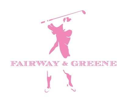 Fairway & Greene Coupons & Promo codes