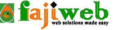 Fajiweb Coupons & Promo codes