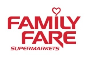 Family Fare Coupons & Promo codes
