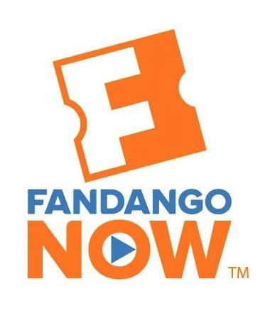 Fandango Now Coupons & Promo codes