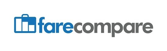 Fare Compare Coupons & Promo codes
