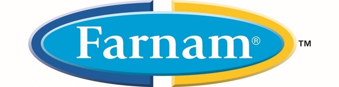 Farnam Coupons & Promo codes