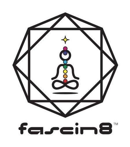 Fascin8 Flow Wear Coupons & Promo codes