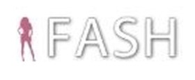 FASH Limited Coupons & Promo codes