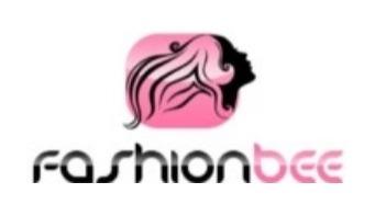 Fashion Bee Hair Store