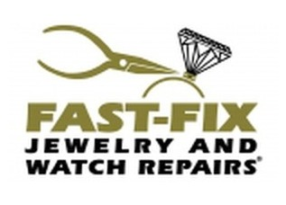 Fast Fix Coupons & Promo codes
