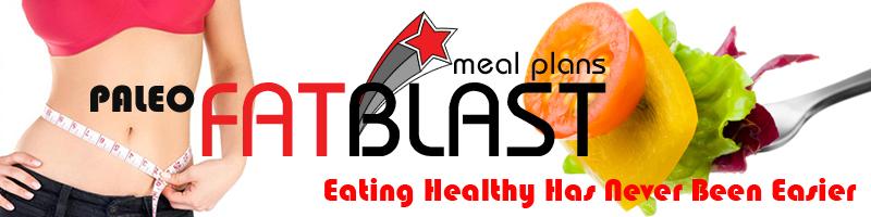 fatblastmealplans.com Coupons & Promo codes